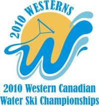 2010_westerns_logo