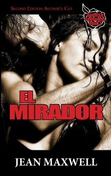 elmirador_cover_2nd_edition1