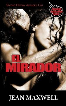elmirador_cover_2nd_edition1