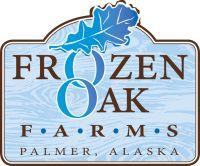 frozenoakfarms_logo_byclarinet44_rev5a