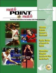 mp spring 2003 eng master.indd