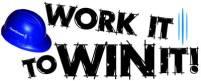 workittowinit logo